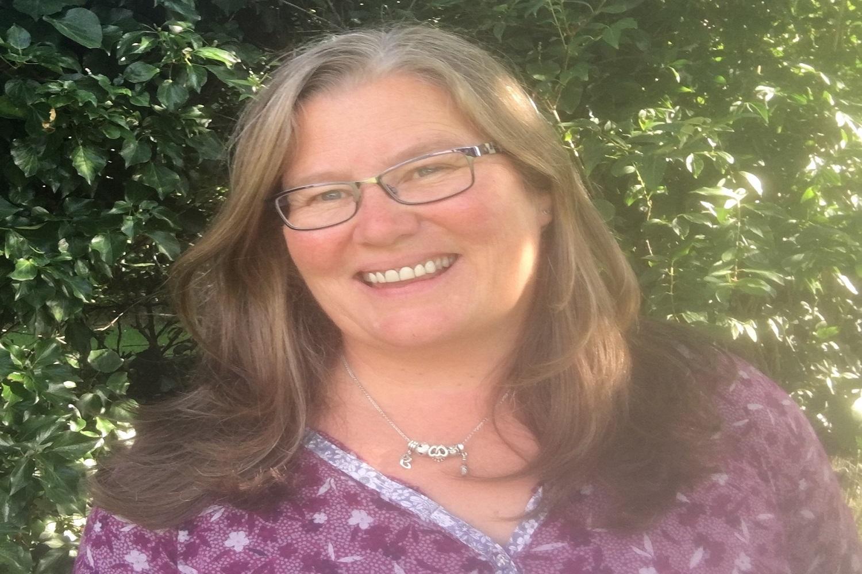 Heather Mitchelle 19